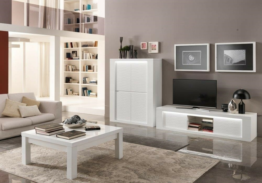 ensemble-bar-meuble-tv-laque-blanc-venezia