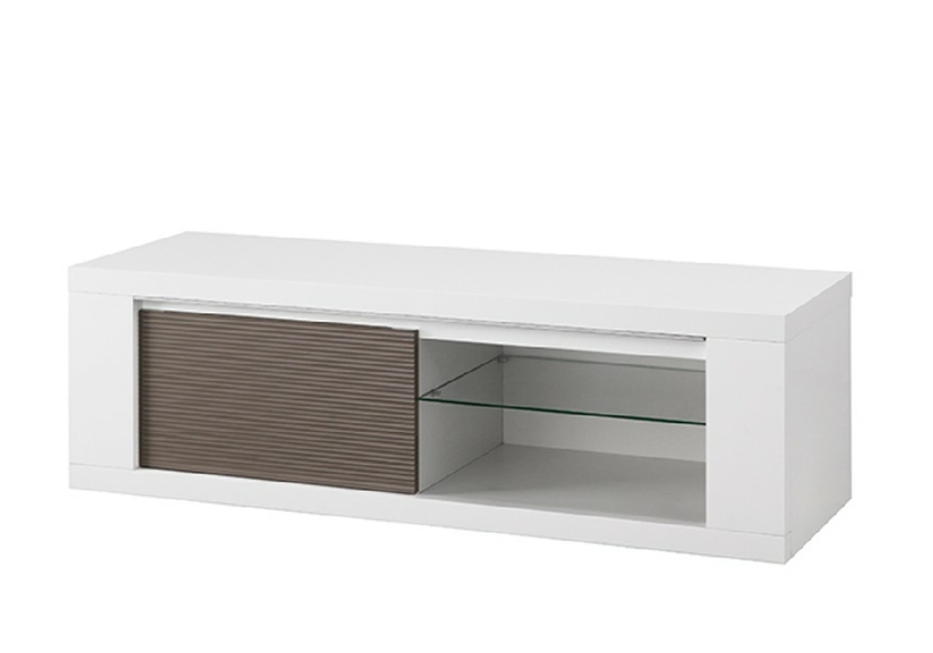 ensemble-vitrine-meuble-tv-laque-blanc-et-gris-led-venezia