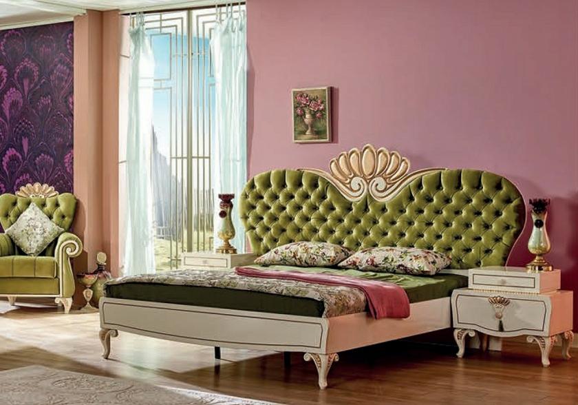 chambre-complète-baroque-blanc-asur