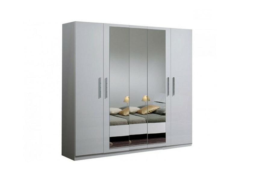 meubles-chambre-a-coucher-adulte-laque-blanc-gloria