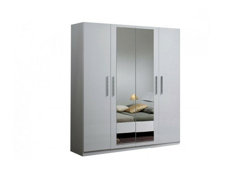 meubles-chambre-a-coucher-enfant-laque-blanc-gloria