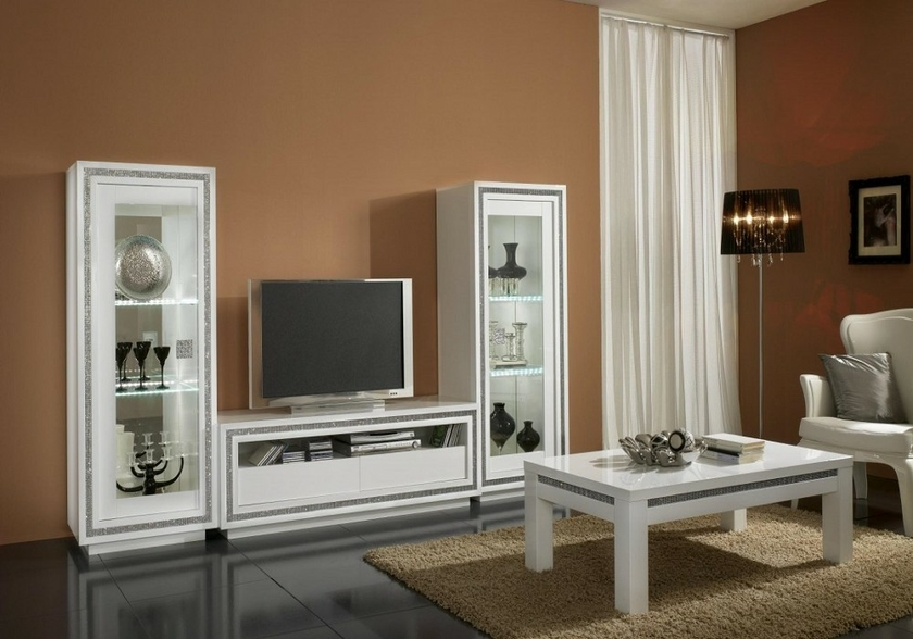 ensemble-vitrine-meuble-tv-laque-blanc-led-prestige