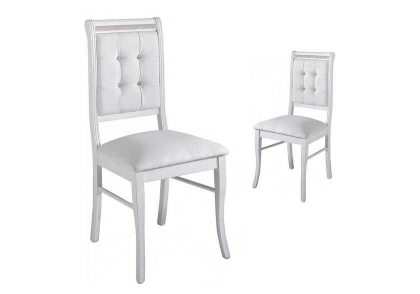 sjr-chaise-prestige-blanc