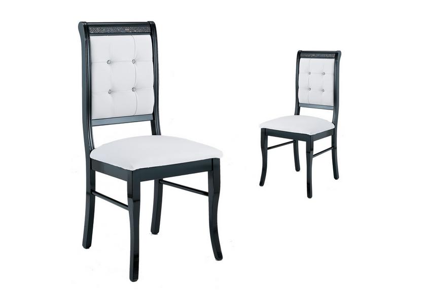 sjr-chaise-prestige-nb