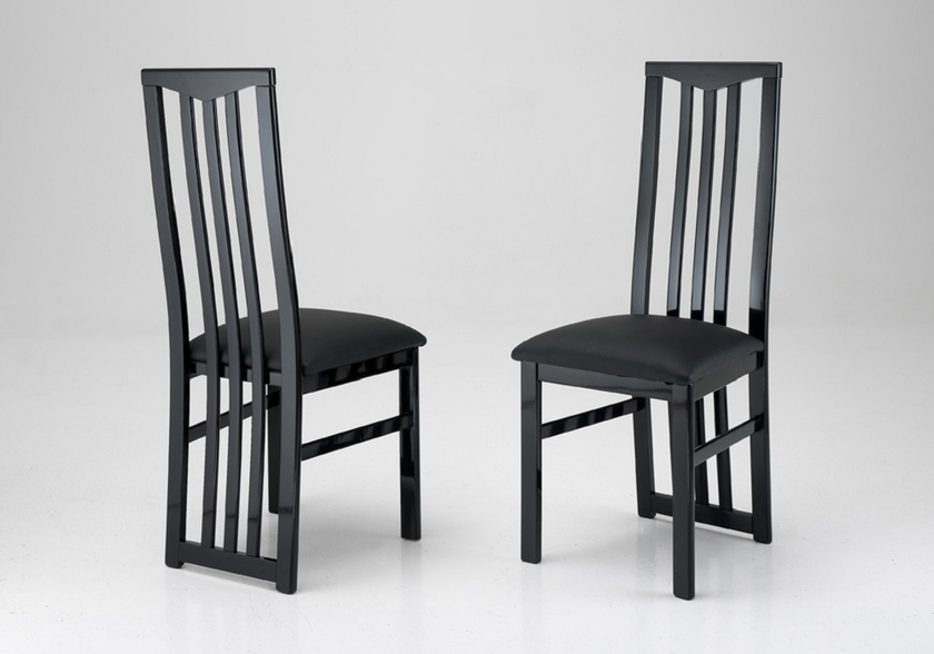 chaise-cx-noir-modena