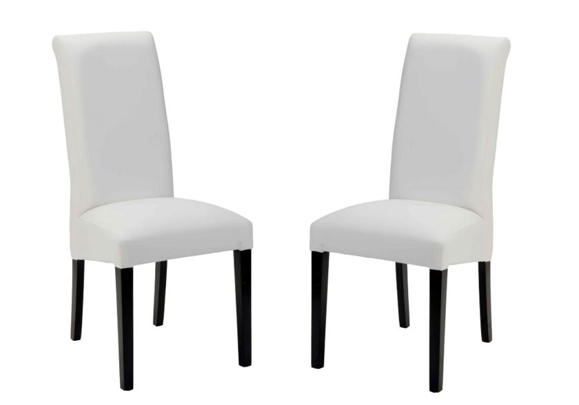 chaise-adria-blanc