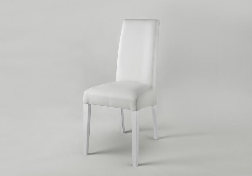 adria-blanc