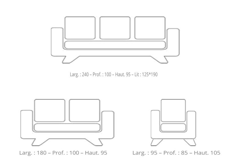 cnp-loft-schema