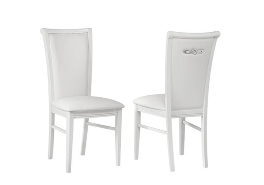 chaise-athena-blanc