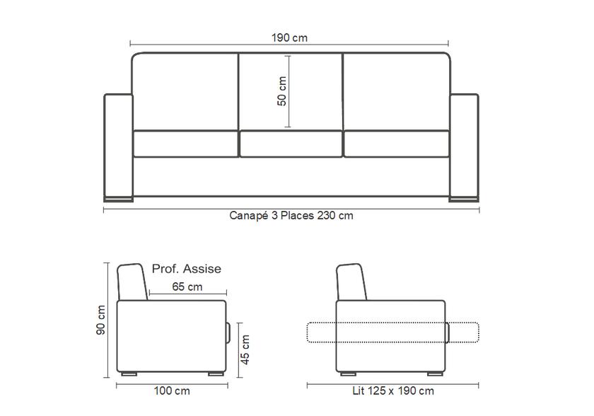 schema-canape-3p-flex