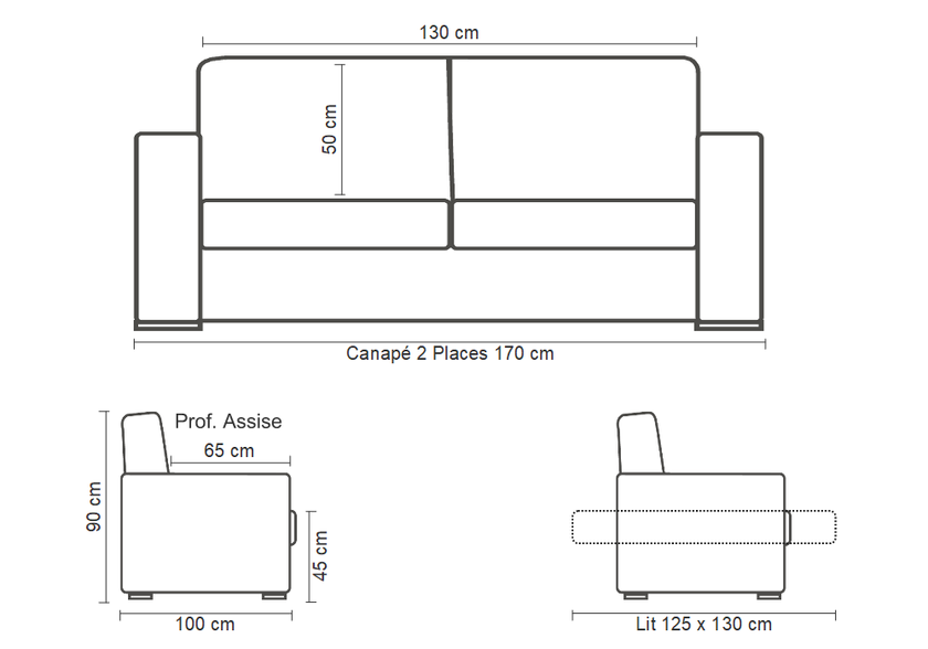 schema-canape-2p-flex