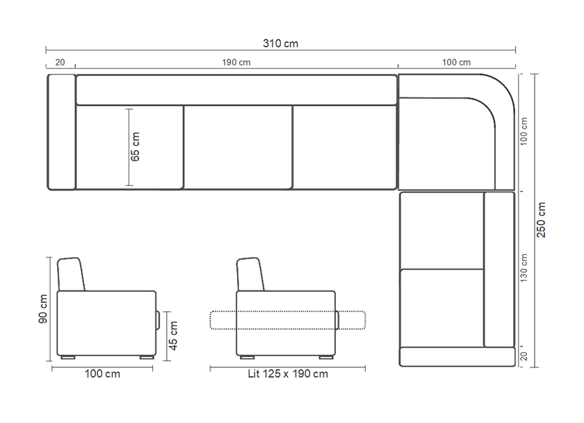 schema-angle-flex