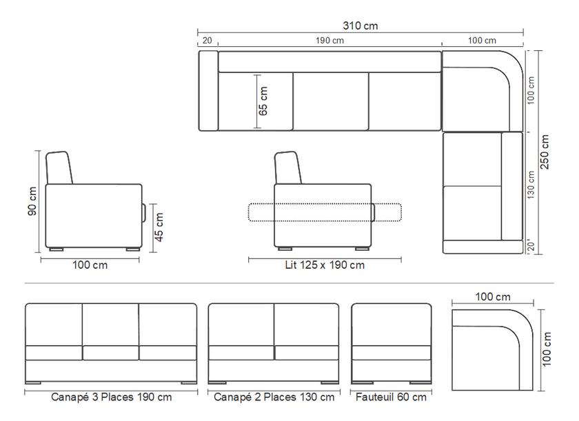 schema-angle-modulable-flex