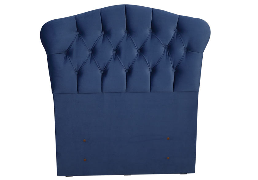 tete-lit-royal-bleu-simple.1