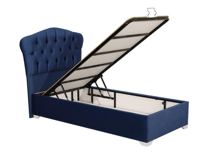 lit-coffre-royal-bleu-simple.1