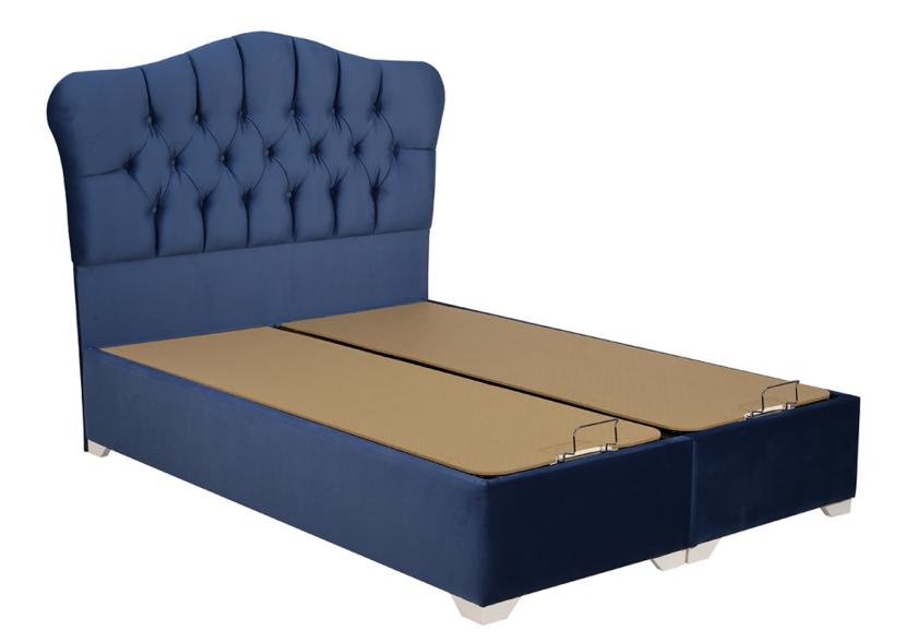 lit-coffre-royal-bleu-double.1