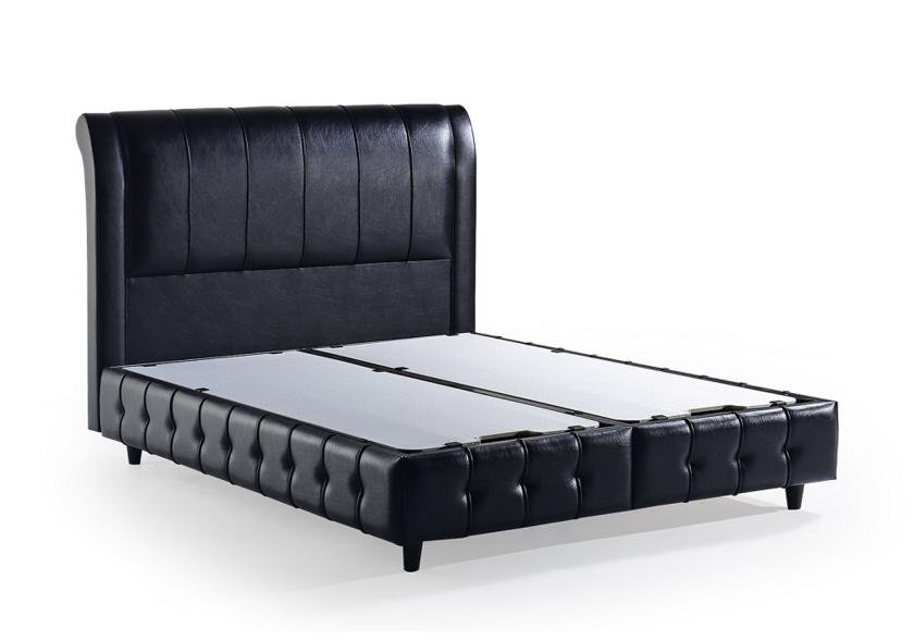 elegant-noir.1