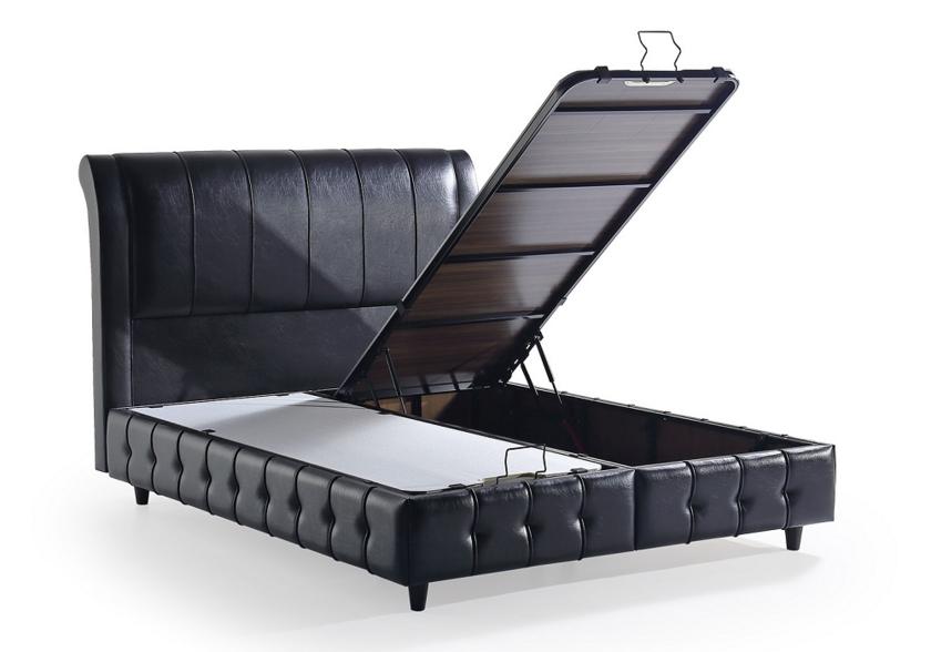 elegant-noir