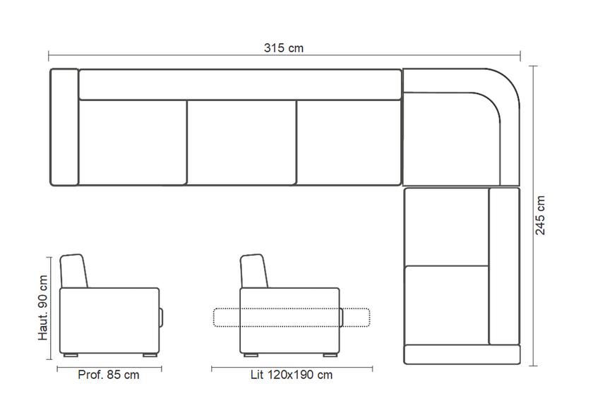 canape-angle-eva-schema
