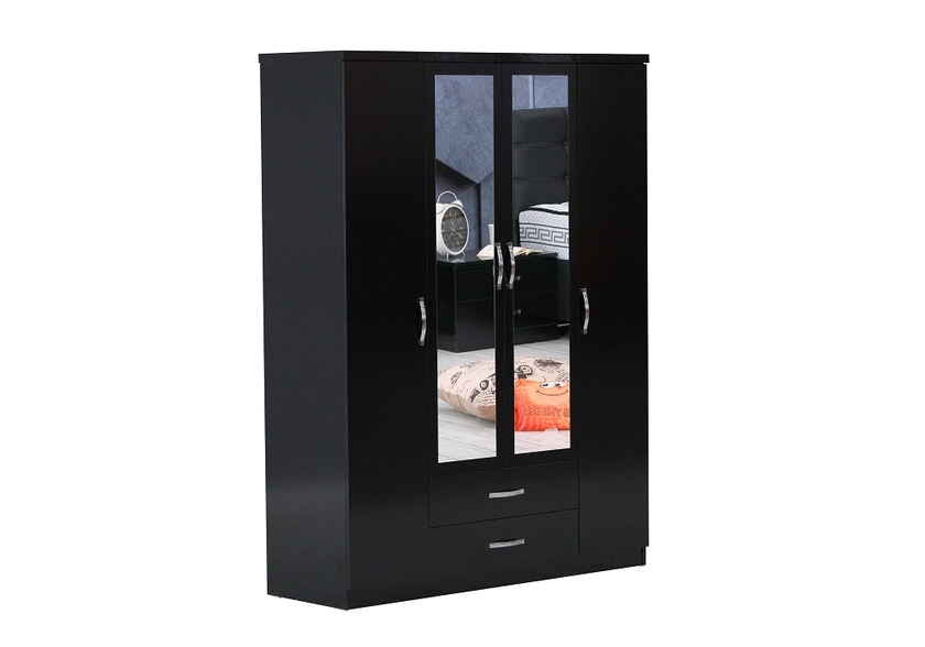 armoire-paris-noir