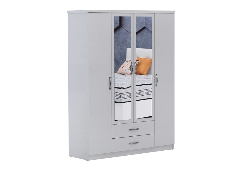 armoire-paris-blanc