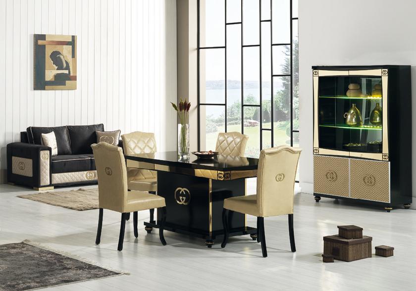 salle-manger-gugi-noir-or.1