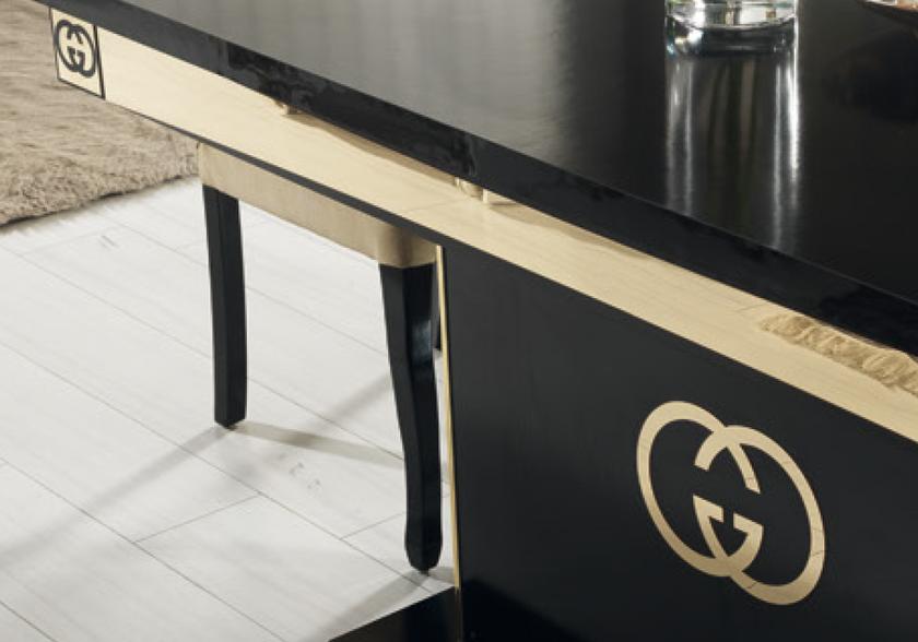 salle-manger-gugi-noir-or.3