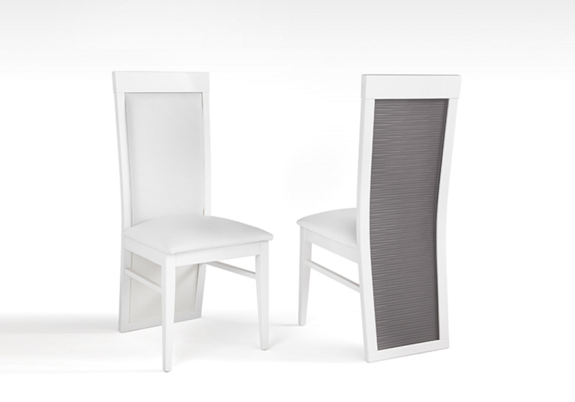 chaise-venezia-gris.1
