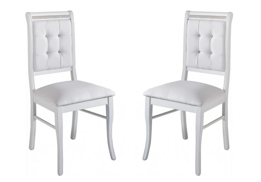 chaise-prestige-blanc
