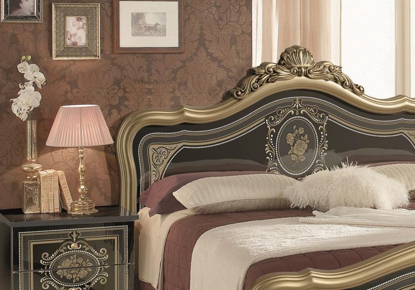 chambre-alice-noir-or.2