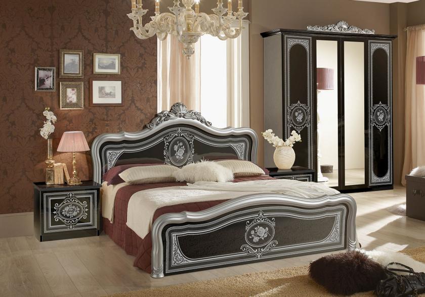 chambre-alice-noir-argent.1