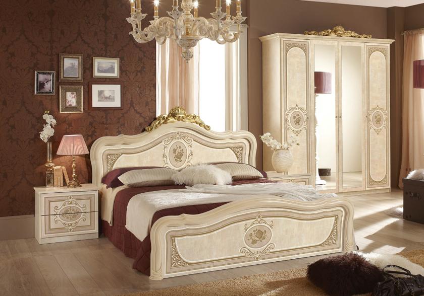 chambre-alice-beige.1
