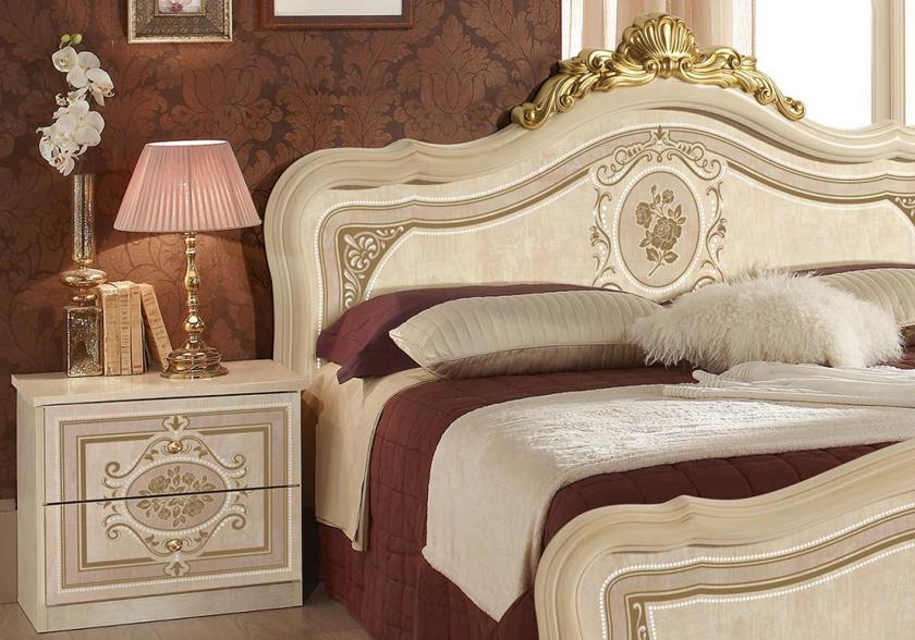 chambre-alice-beige.2