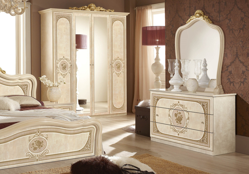 chambre-alice-beige.3