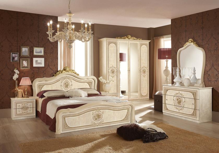 chambre-alice-beige