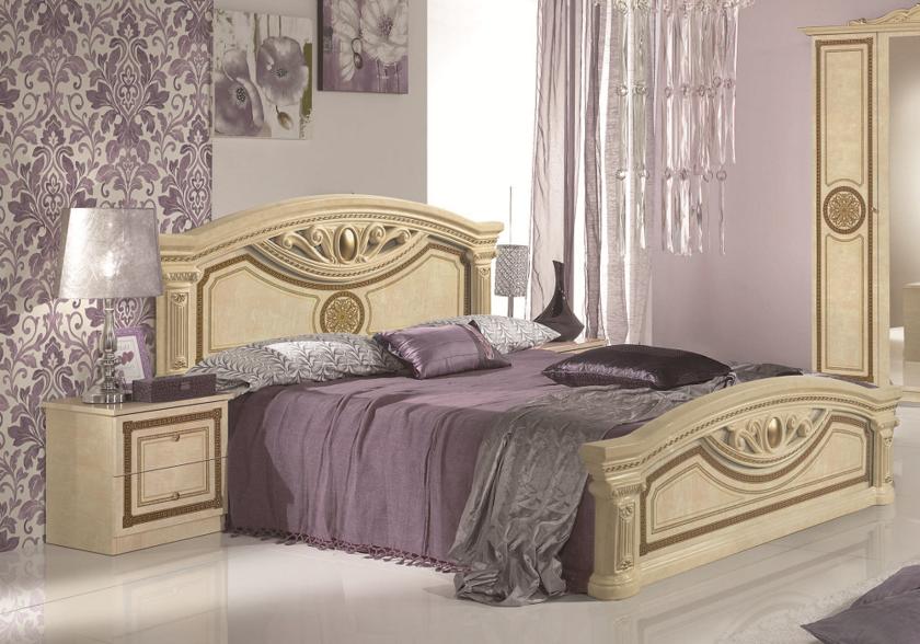 chambre-giulia-beige.2