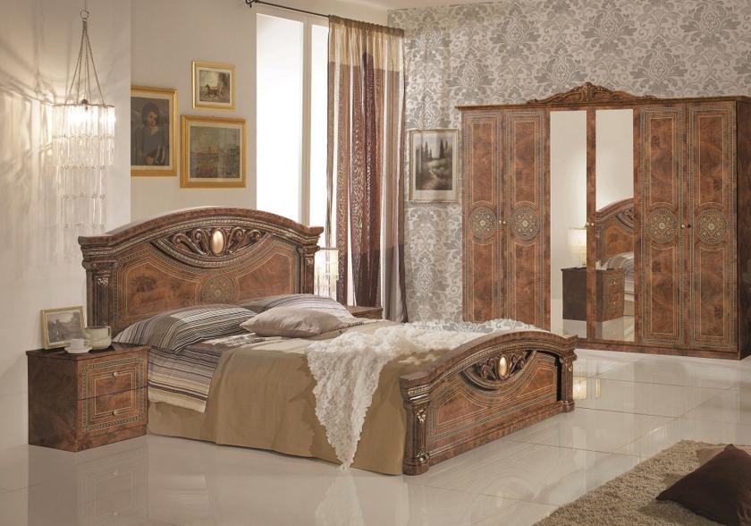chambre-giulia-noyer.1