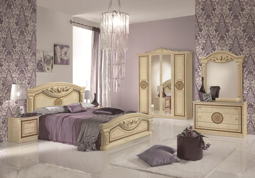 chambre-giulia-beige