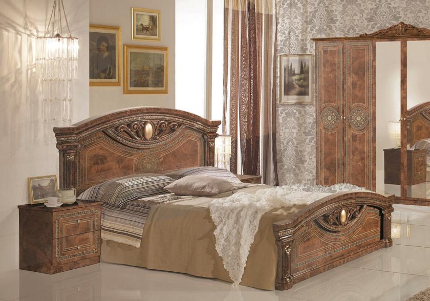 chambre-giulia-noyer.3