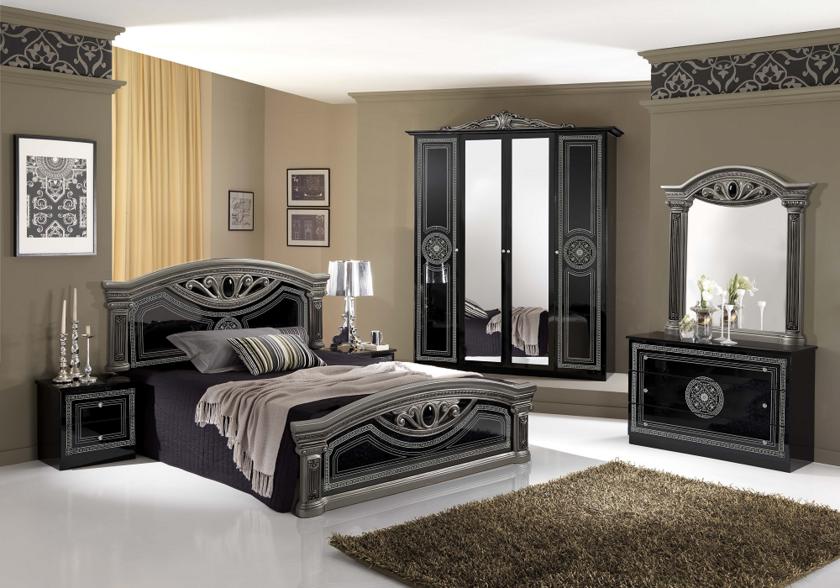 chambre-giulia-na.1