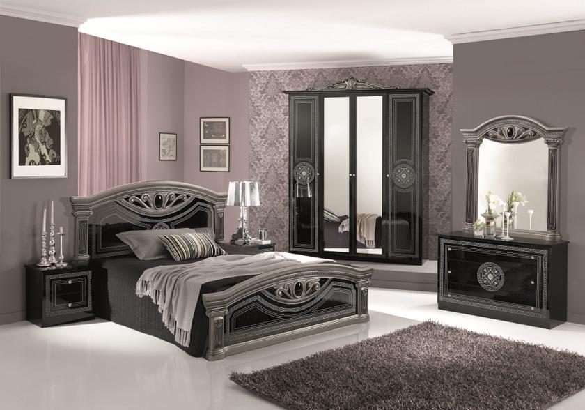 chambre-giulia-na