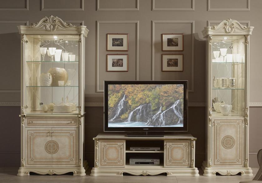 mur-tv-greta-beige.3