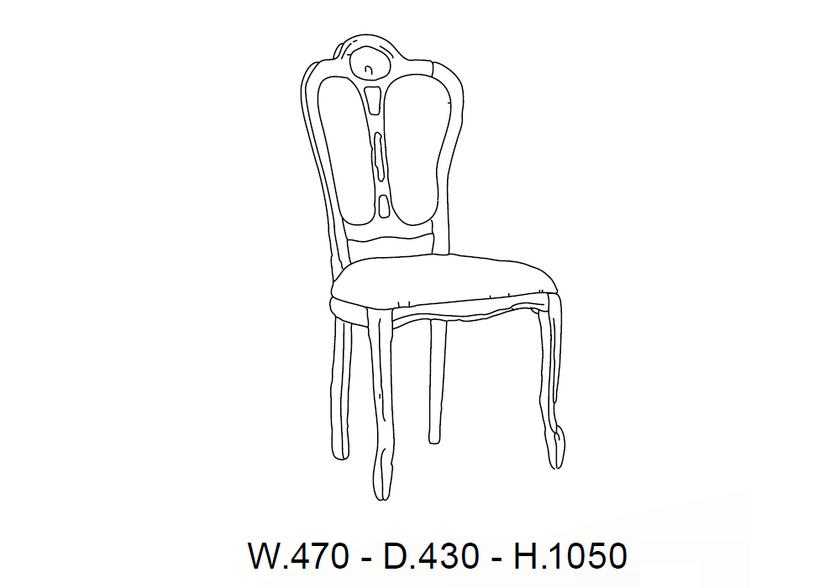 chaise-greta-schema