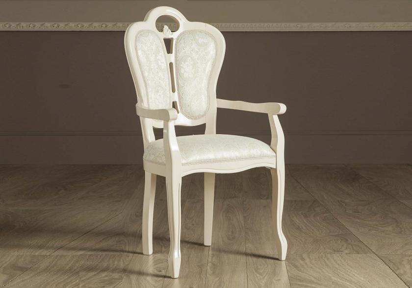 chaise-tissu-accoudoire-greta-beige