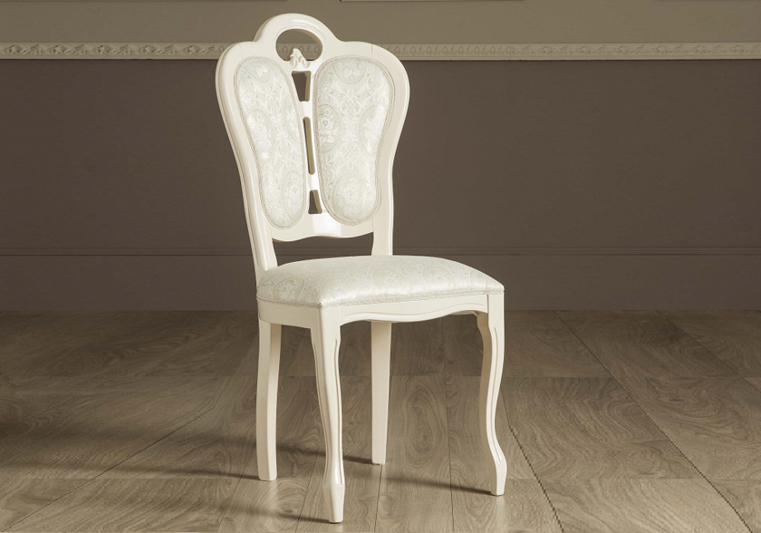 chaise-tissu-greta-beige