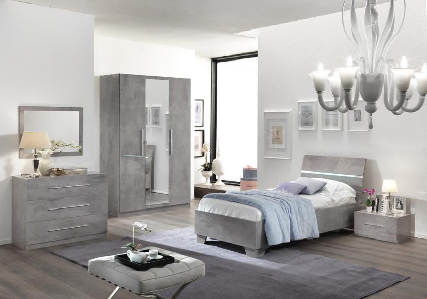 chambre-carol-beton-b