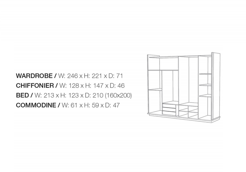 chambre-petek-schema