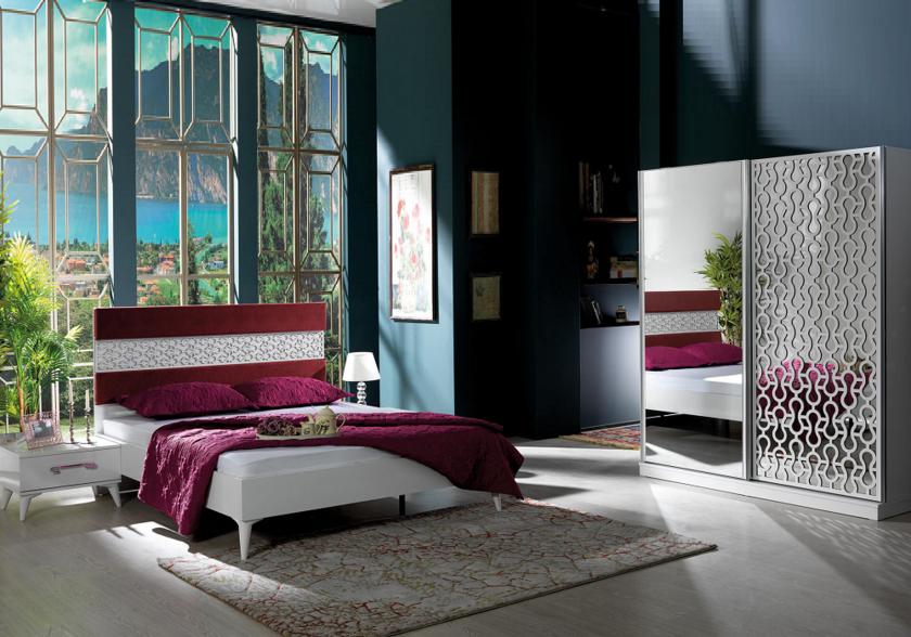 chambre-maya-rouge