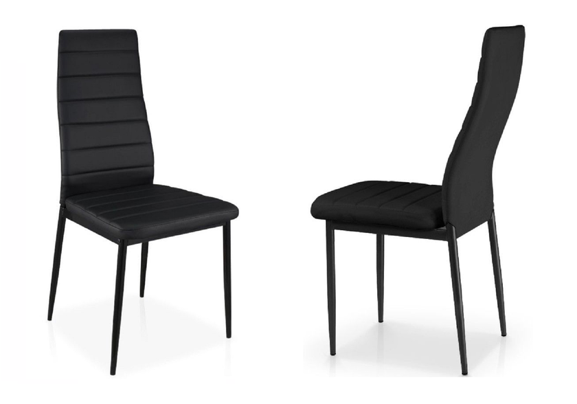 Actuel Chaise Design Fly Changwon