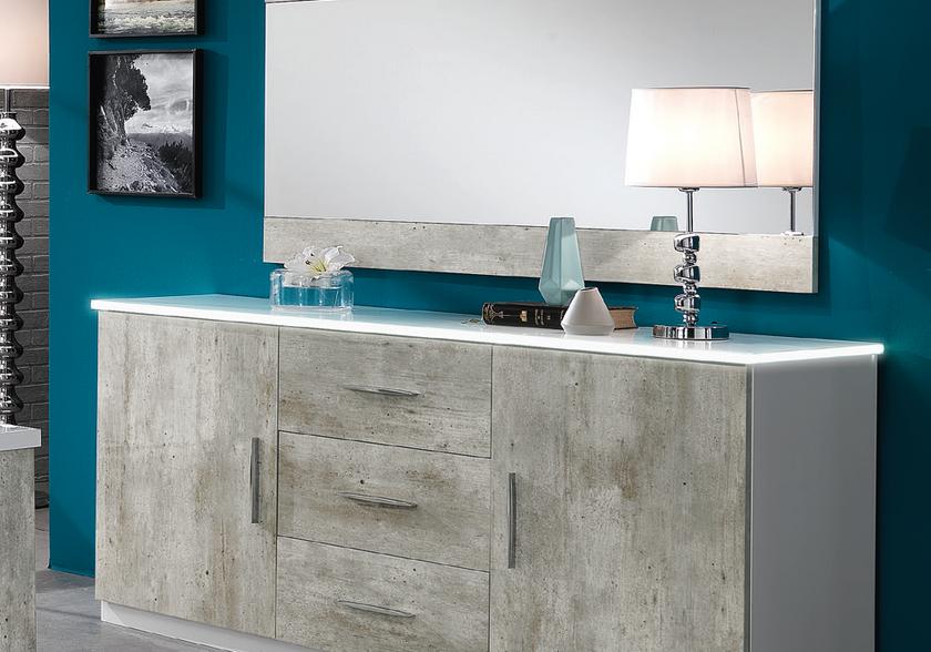 salle-manger-atlanta-blanc-beton.3